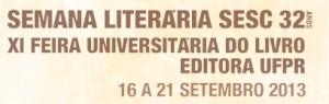 Edição da Semana Literária é realizada em Jacarezinho