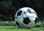 Copa Jacarezinho começa domingo (9)